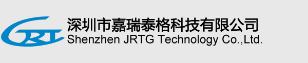 Shenzhen JRTG Technology Co.,Ltd.